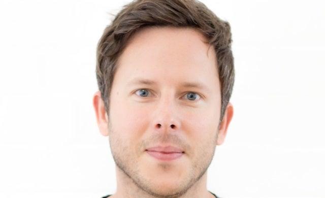 The Entrepreneur: Tom Leathes, Top10.com