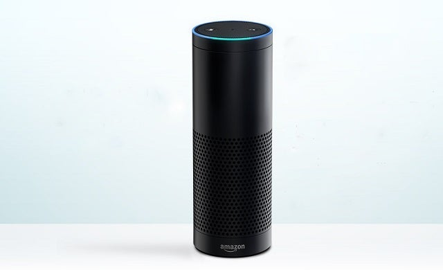 Tech trends for 2015: Intelligent virtual assistants