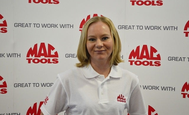 Mac Tools expands its network with three new franchisees