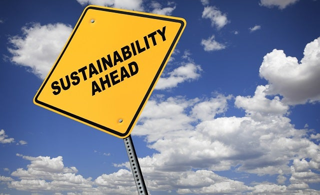 5 tips to help your business start and stay green