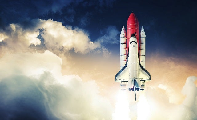 20 killer start-ups set to take off in 2015