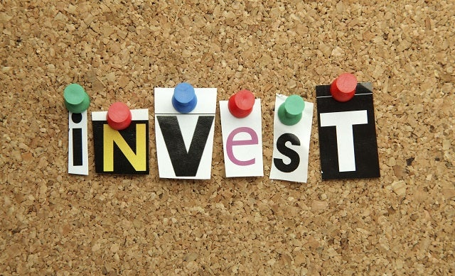 London Co Investment Fund launches with £85m to invest in tech start-ups