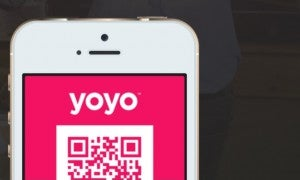 Tech Pitch: Yoyo