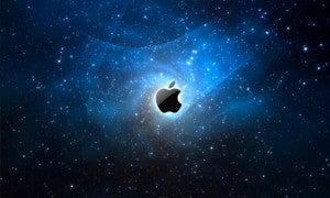 Apple acquires big data start-up Semetric