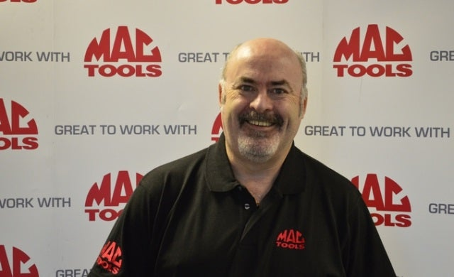 Mac Tools on track to maintain 20% year-on-year growth with new franchise additions