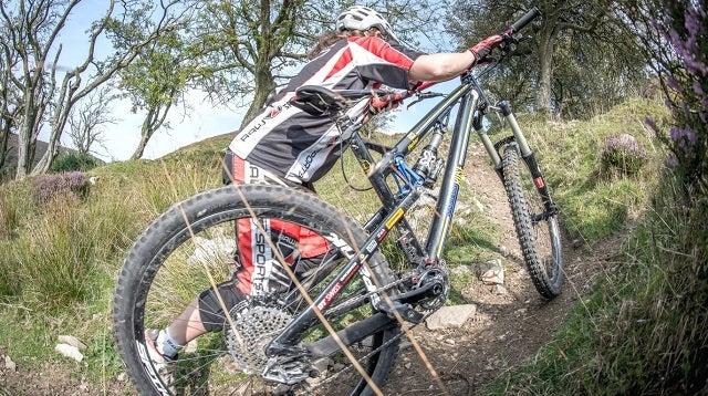 Diary of a start-up bikmo blog David bike