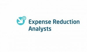 Expense Reduction Analysts showcases franchise prospects