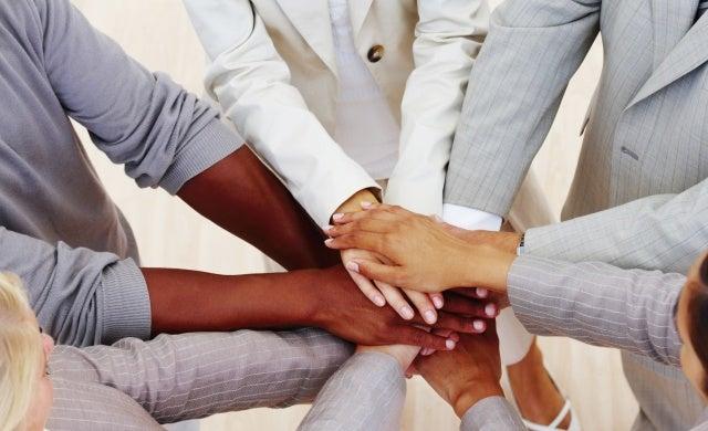 New start-up programme announced for black and minority ethnic entrepreneurs