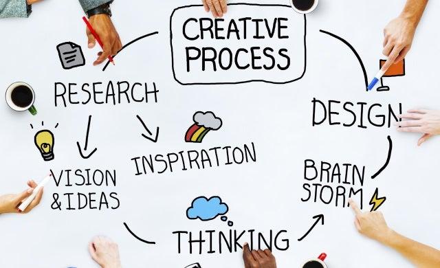 Tim Campbells 12 Steps To Running A Business Part 1