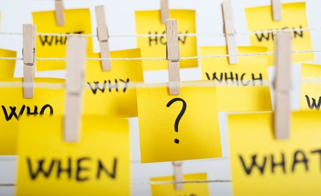 The top five things to consider in employment law in 2015