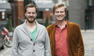 TransferWise secures $58m Series C round led by Andreessen Horowitz