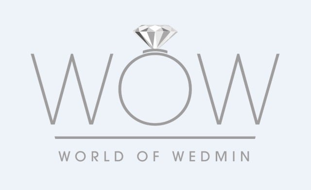 Tech Pitch: World of Wedmin