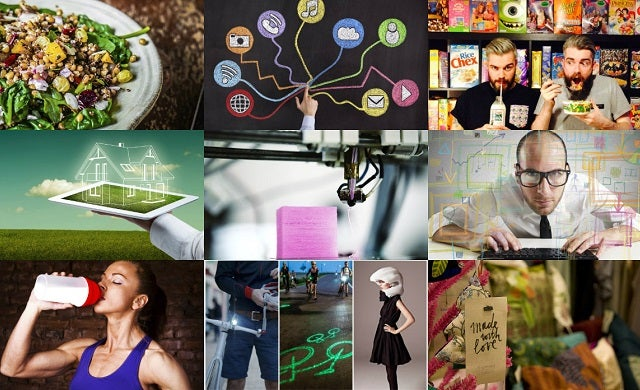 what business to start in 2015 startups co ukwhat business to start in 2015