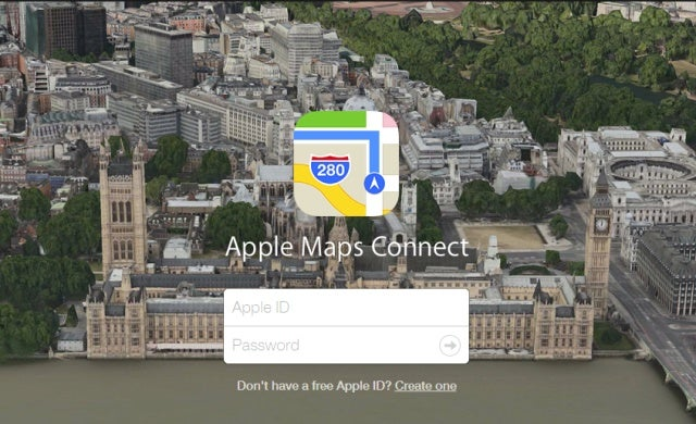You can now list your small business on Apple Maps