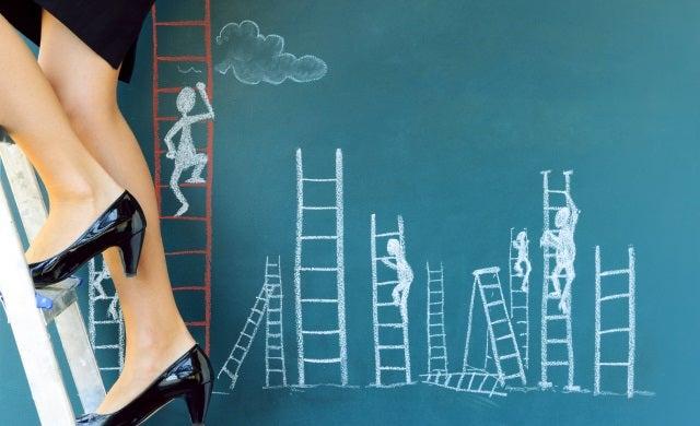 Business ideas: The next steps