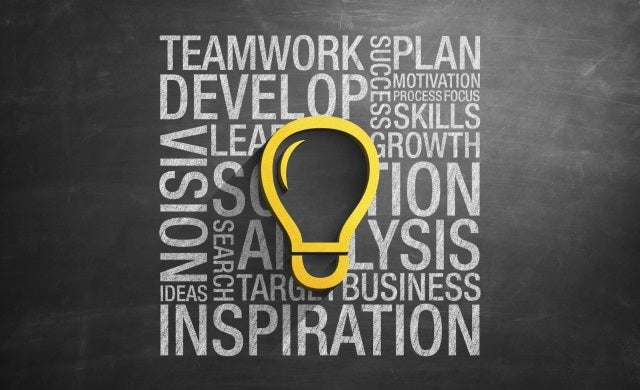 Tim Campbell's 12 steps to running a business – part 2