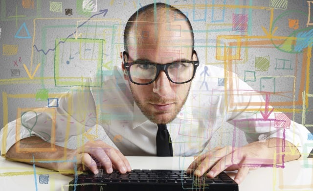 Business ideas: Growth hacker