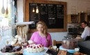 Starting a Business in North London: Wild Goose Bakery