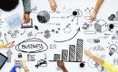 Start-up business plan essentials: Preparing for change and growth