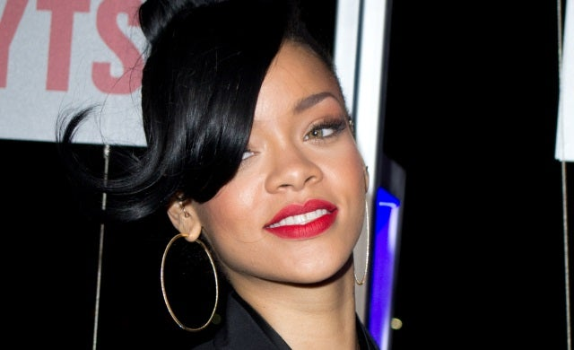 How Rihanna's legal win over Topshop strengthens passing off claims