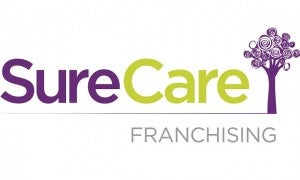 SureCare appoints new manager to support its UK franchisees
