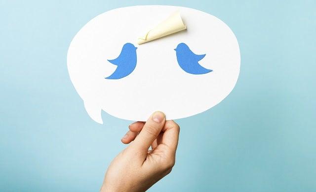 Startups Twitter 60: The must-follow entrepreneurs on Twitter in 2015