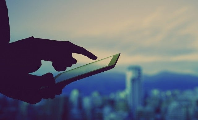 Business ideas that changed the world: The e-reader