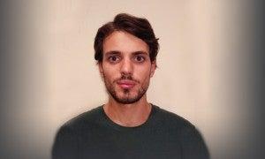 Betfect: Giacomo Alpago