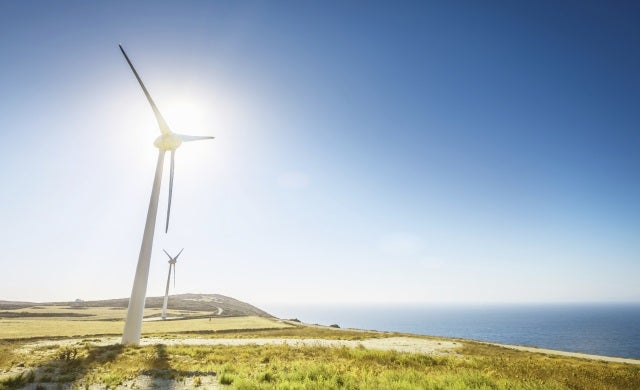Government invests €6m in new cleantech fund