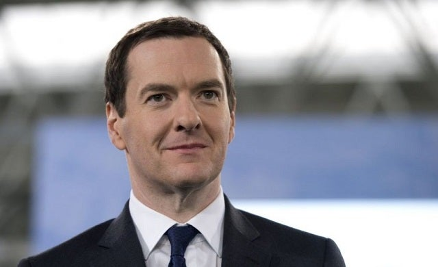 Budget 2015 transcript: George Osborne's speech in full