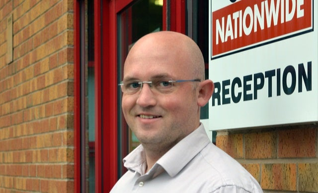 Driver Hire welcomes experienced franchisee