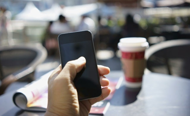 6 numbers every business owner needs at their fingertips