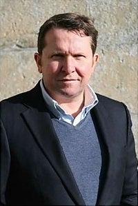 Nick Jenkins Moonpig.com Dragons Den