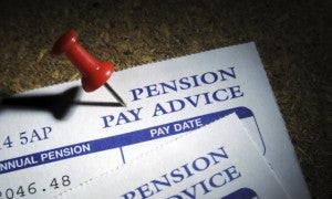 Profile Financial Solutions secures £1.3m to capitalise on Osborne's 'pensions revolution""