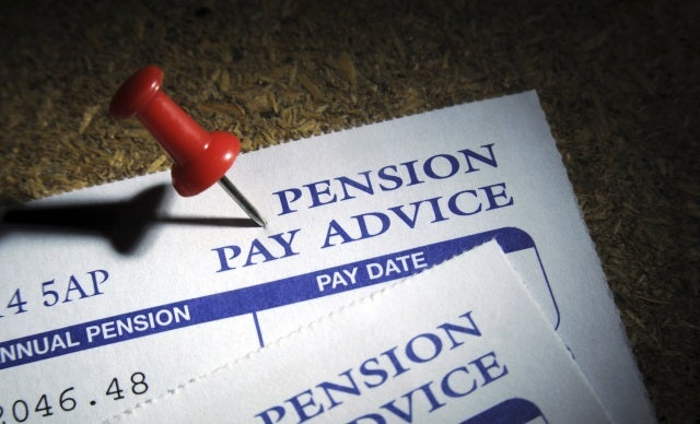 Auto-enrolment date nearing for businesses with less than 30 employees
