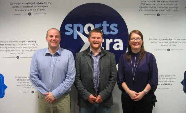 "A-Star Sports and Sports Xtra merge franchises to ""take both brands forward"""