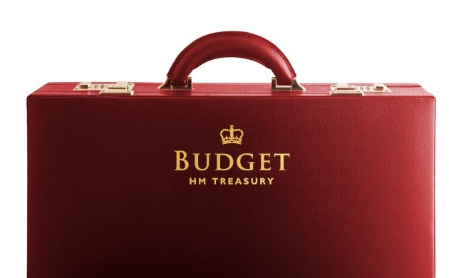 Budget 2015: What do small businesses want?
