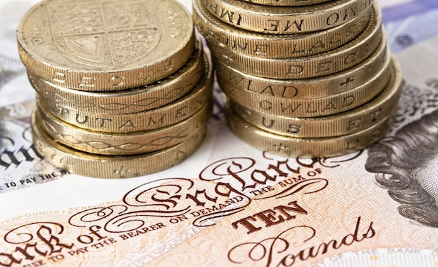 National Minimum Wage set to increase to £6.70 an hour