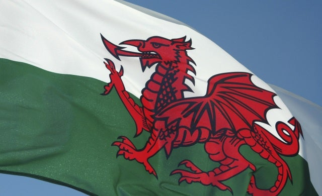 .wales and .cymru domains now available for Welsh businesses
