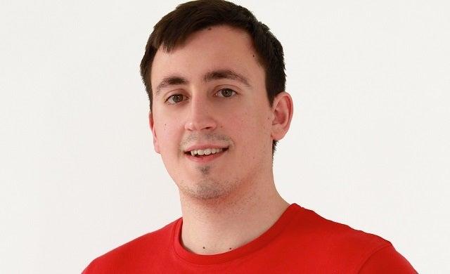 Young Entrepreneurs: Michael Venn, Tagstr