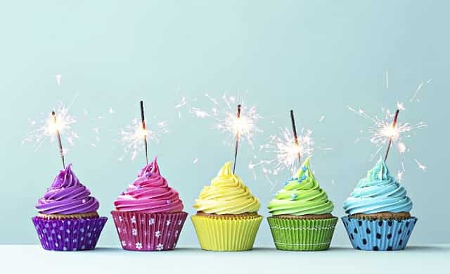 Starting a cake-making business: 5 simple steps | Guide by