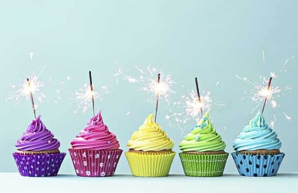how to start a cake business   Startups.co.uk