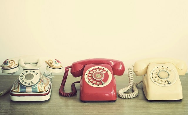 6 ways your phone system could be holding your small business back