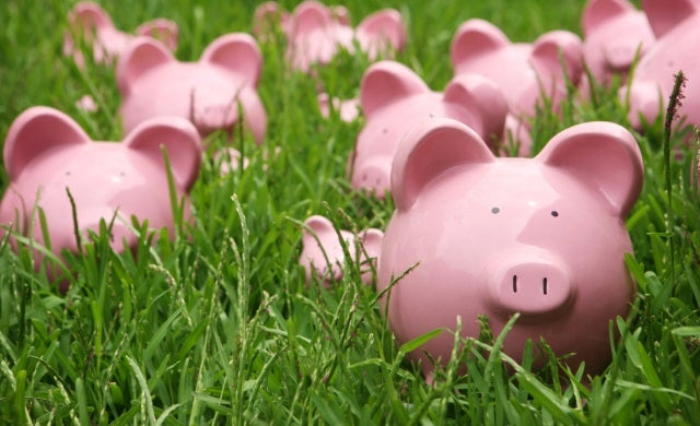 Auto-enrolment: What it means for your business