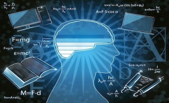 Brain training start-up Peak secures $7m Series A funding