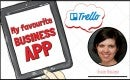 Best apps for business: Trello