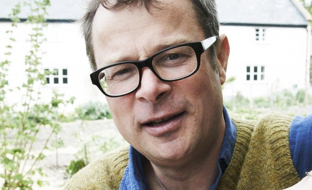 Crowdfunding success stories: River Cottage