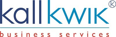 Kall Kwik Business Services logo