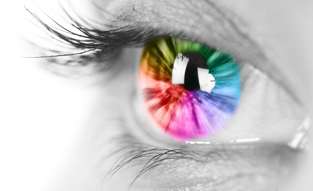 KallKwik eye image