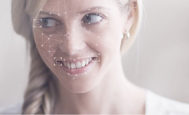 """Facial coding"" start-up Realeyes secures €3.6m"